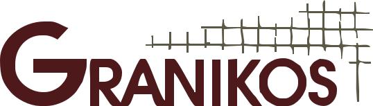 Układanie kostki - Granikos